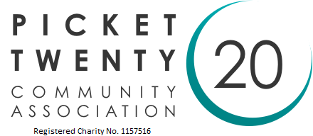 Picket Twenty Community Association