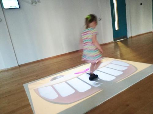 Floor Game1