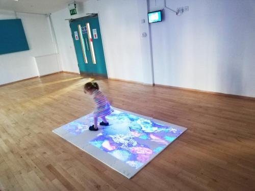 Floor Game2
