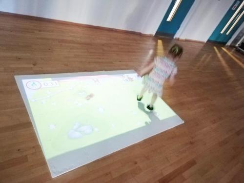 Floor Game3